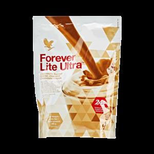 Forever Lite Ultra فوريفير لايت ألترا فانيلا/شكولاته