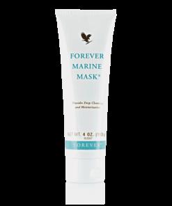 فوريفر مارين ماسك Forever Marine Mask